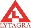 Lytagra logo